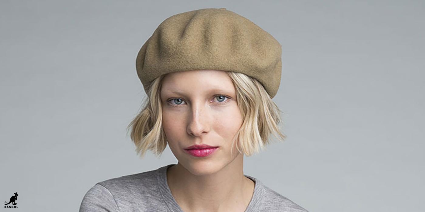 Women's Berets Hats   Hats.com