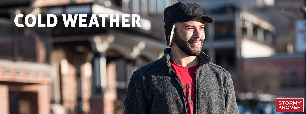 d25a5ef5016 Winter Hats - PROMOS | We've Got the Styles You're Craving at Hats.com