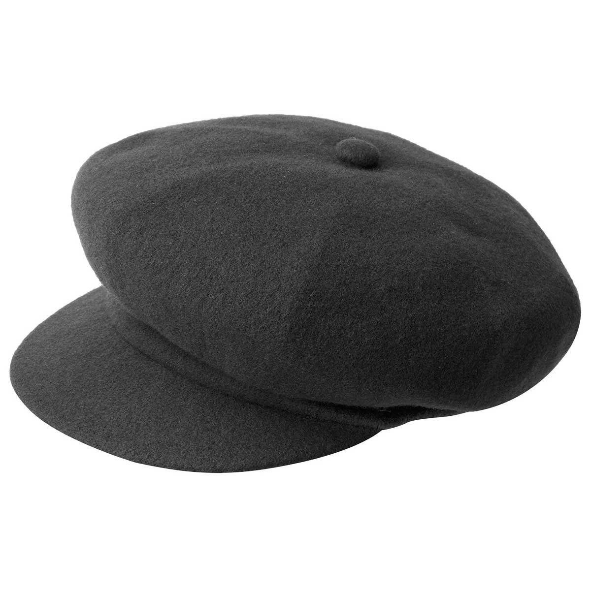 Men's Vintage Style Hats, Retro Hats Wool Spitfire $59.95 AT vintagedancer.com