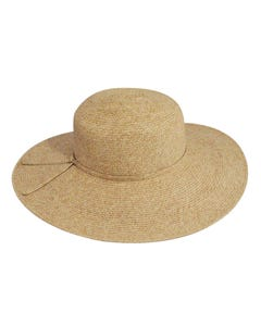 Pacific Packable Sun Hat