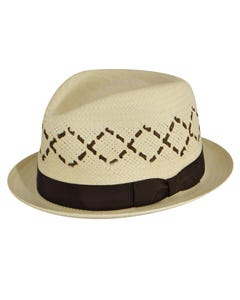 LiteStraw® Sammy Trilby
