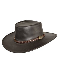 Swagman Outback Hat