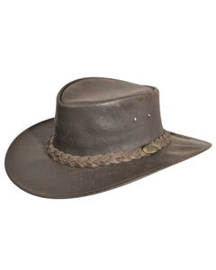 Explorer Outback Hat
