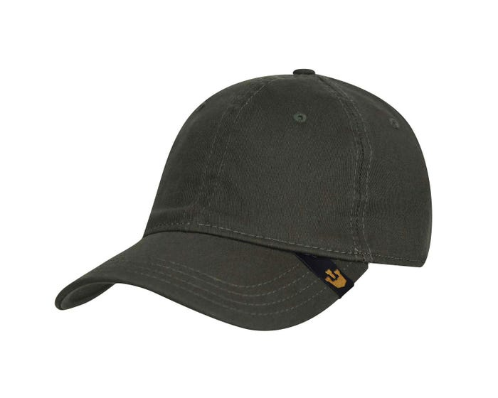 b29e8cbe55bb0e Slayer Baseball Cap