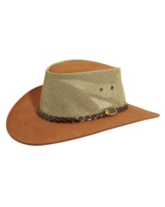 Summer Breeze Outback Hat