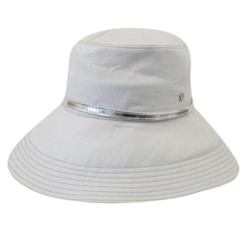 ecaeb4b88 Helen Kaminski Mereanna Sun Hat