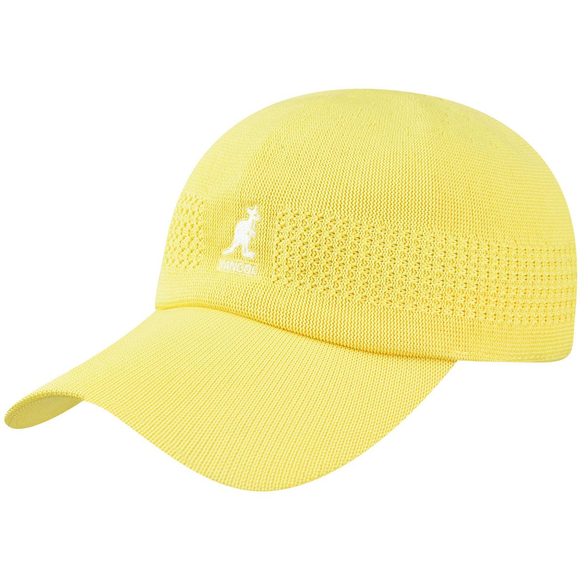 Tropic Ventair Spacecap - Lemon Sorbet/S