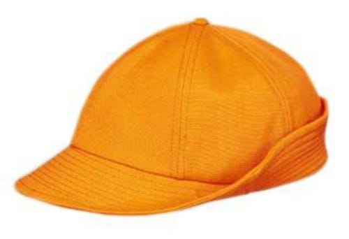 3f11fc310 Jones Gore-Tex Earlfaps Hunting Hat