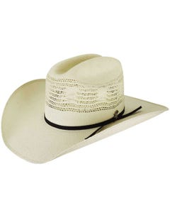 Desert Breeze Western Hat