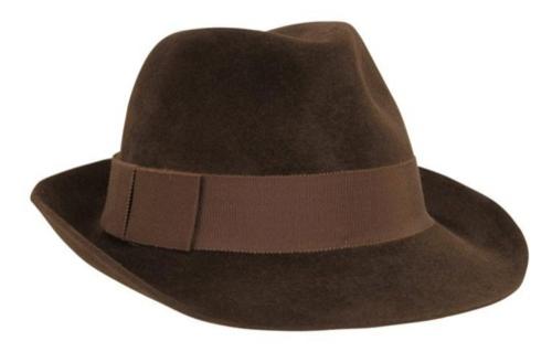c309c3008 Helen Kaminski Gwendoline Hat