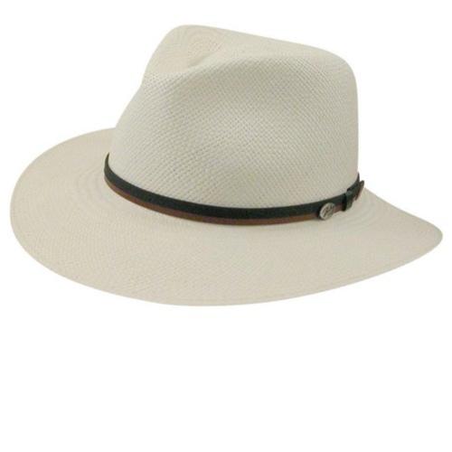 82f7418549dac Bailey Wilshire Hat