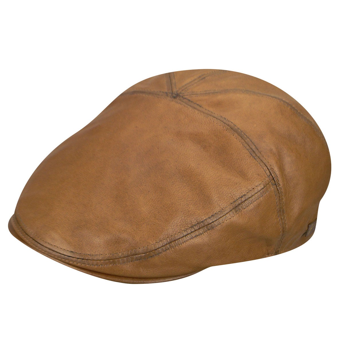 Bailey of Hollywood Glasby Cap in Scotch