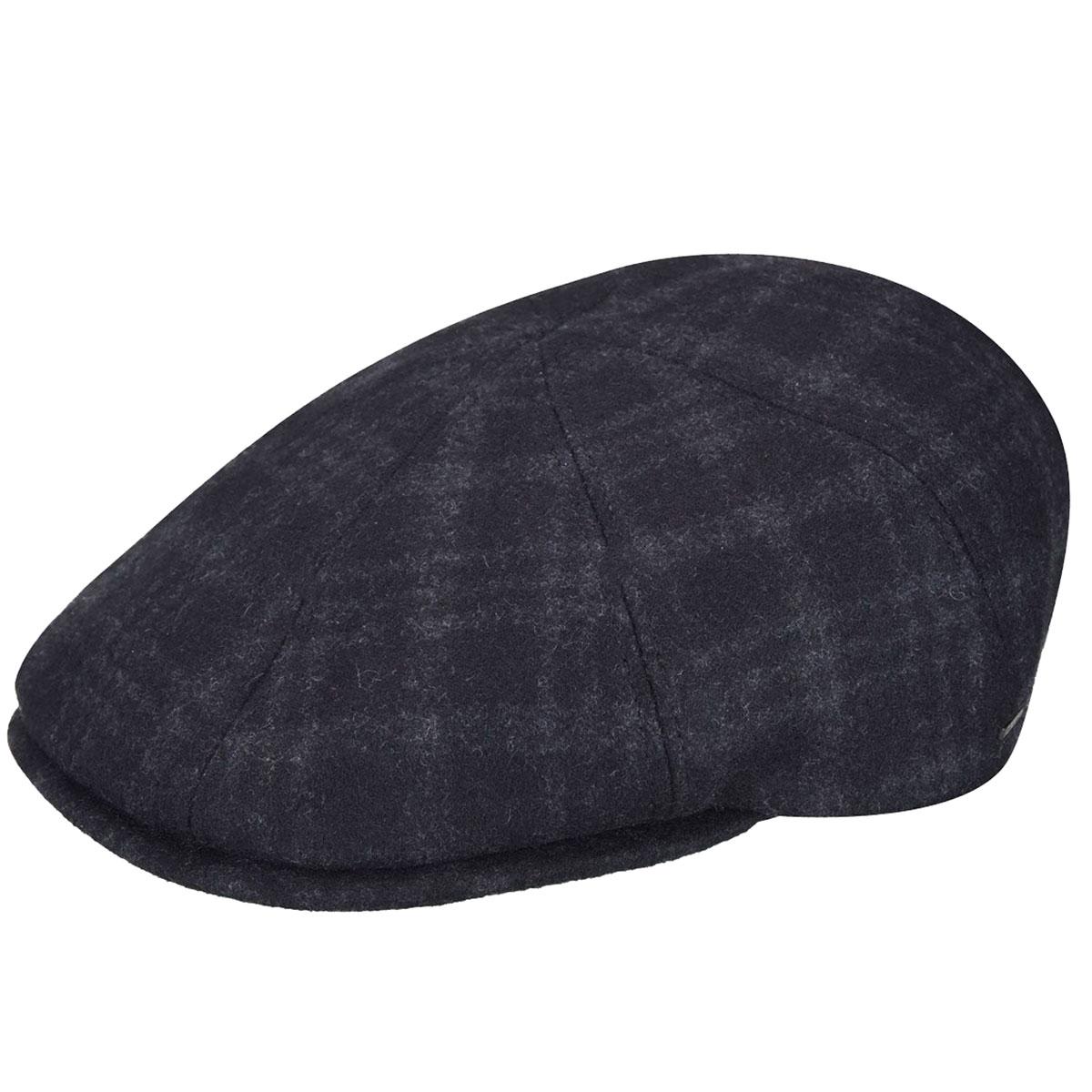 1920s Mens Hats & Caps | Gatsby, Peaky Blinders, Gangster Cove Dockman Cap $48.00 AT vintagedancer.com
