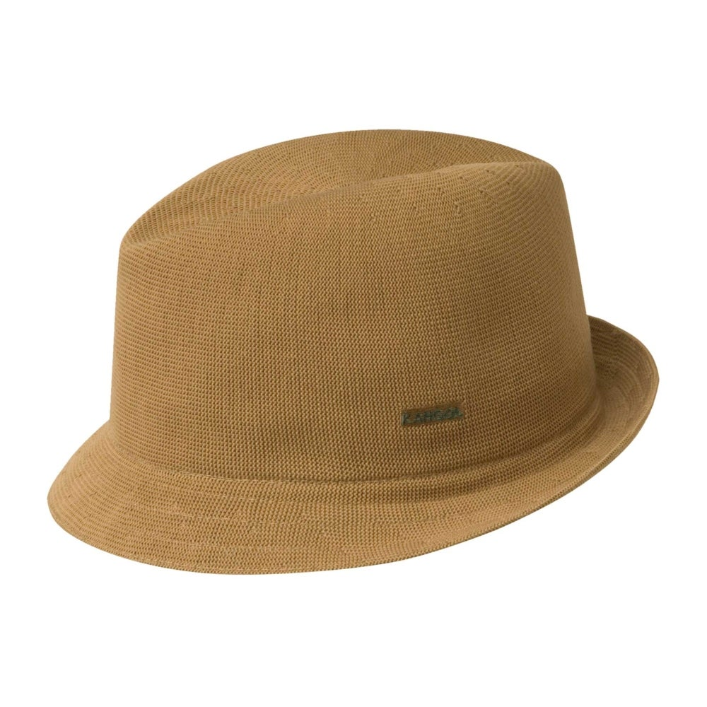 14a8b0cfc6316 1950s Mens Hats
