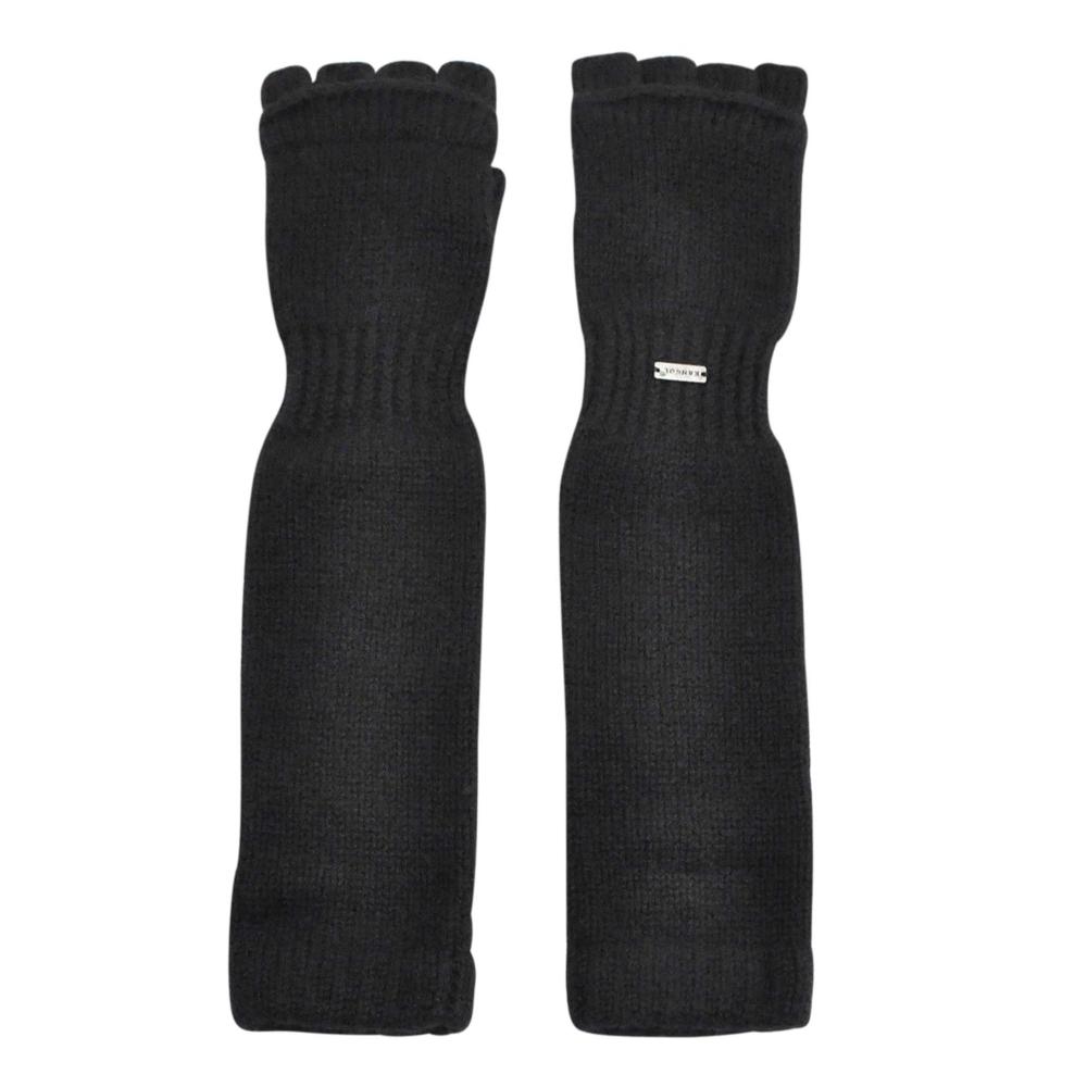 Kangol Ashley Arm Warmer in Black