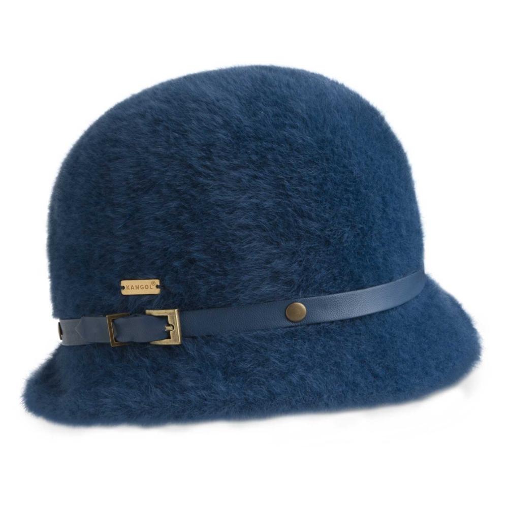 1960s – 70s Hats, Wigs, Gloves, Scarf Shavora Neneh $68.00 AT vintagedancer.com