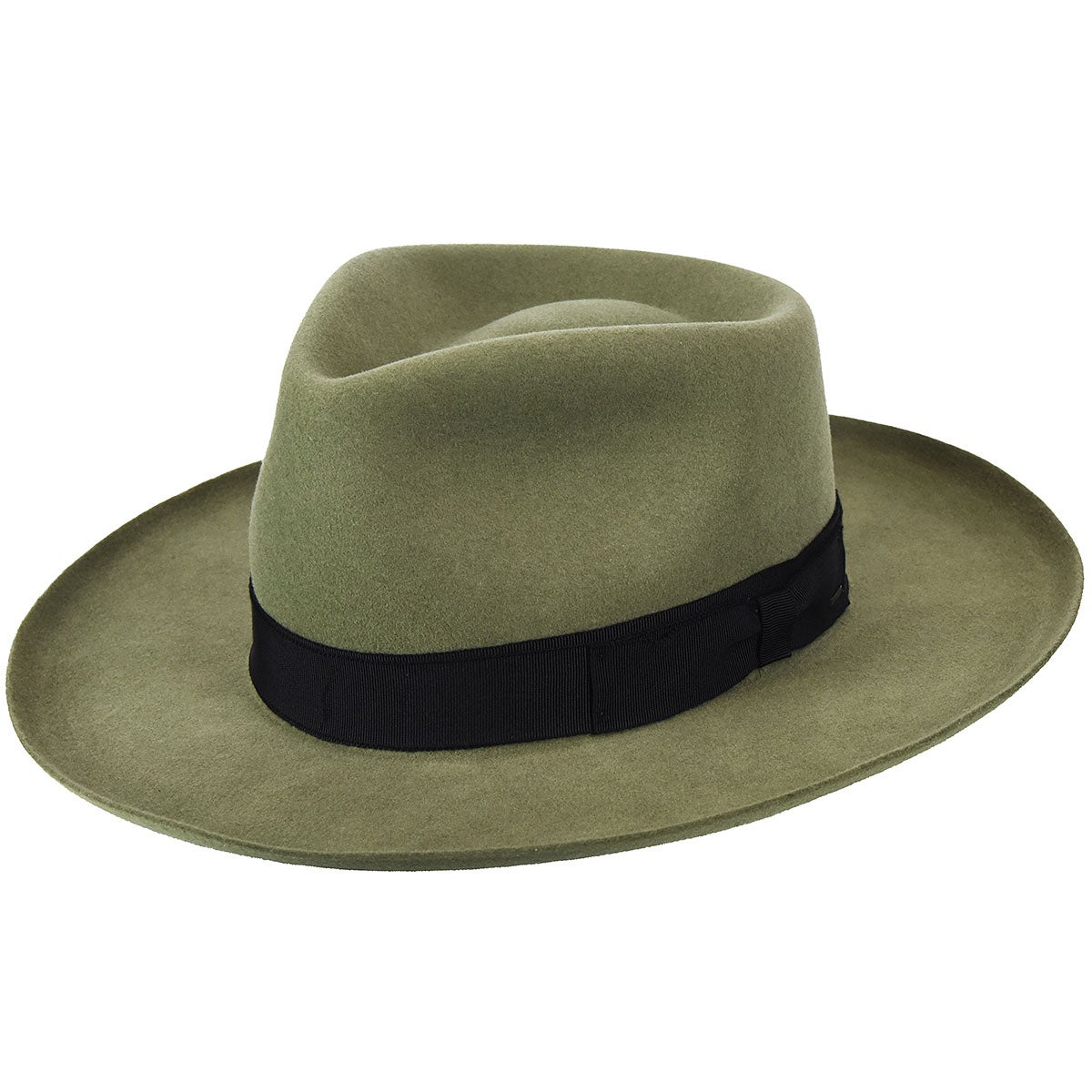 b4c16f4ae 1940s Men's Hats: Vintage Styles, History, Buying Guide