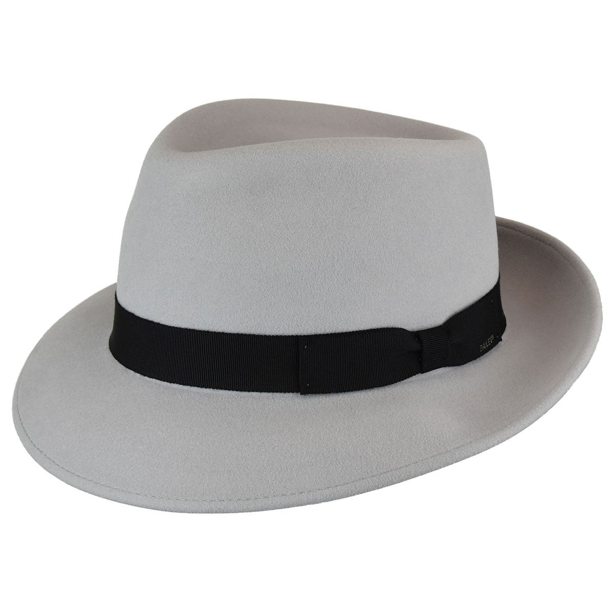 1930s Mens Hat Fashion Acheson $135.00 AT vintagedancer.com
