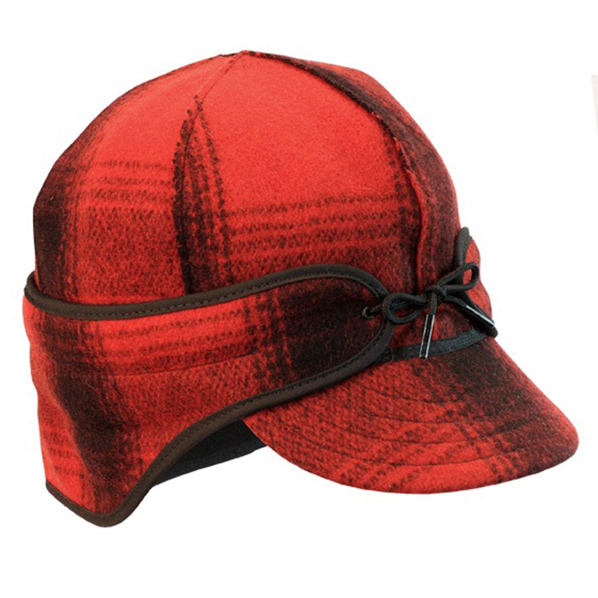 1930s Style Mens Hats Rancher Cap $49.99 AT vintagedancer.com