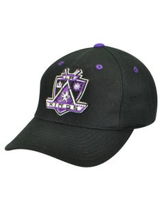 Los Angeles Kings AMJ46 Cap