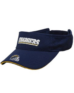 Chargers Sportita
