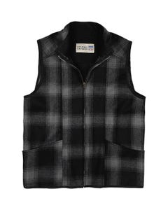 SK Outfitter Vest