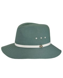 Breakwater Beach Fedora