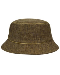 Isle of Matador Bucket Hat