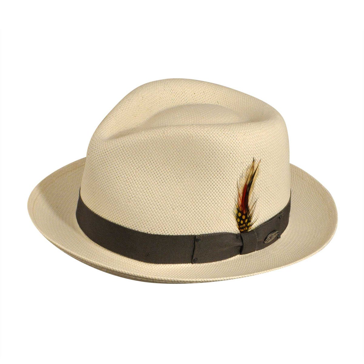 Buy 1940s Style Mens Hats