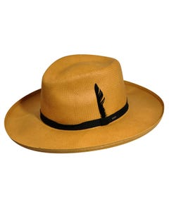 Fernley Litestraw® Fedora