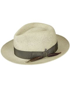 Outen LiteStraw® Fedora
