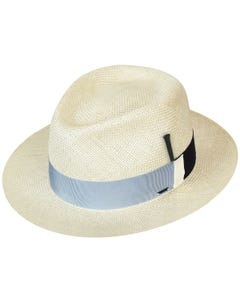 Costigan Fedora
