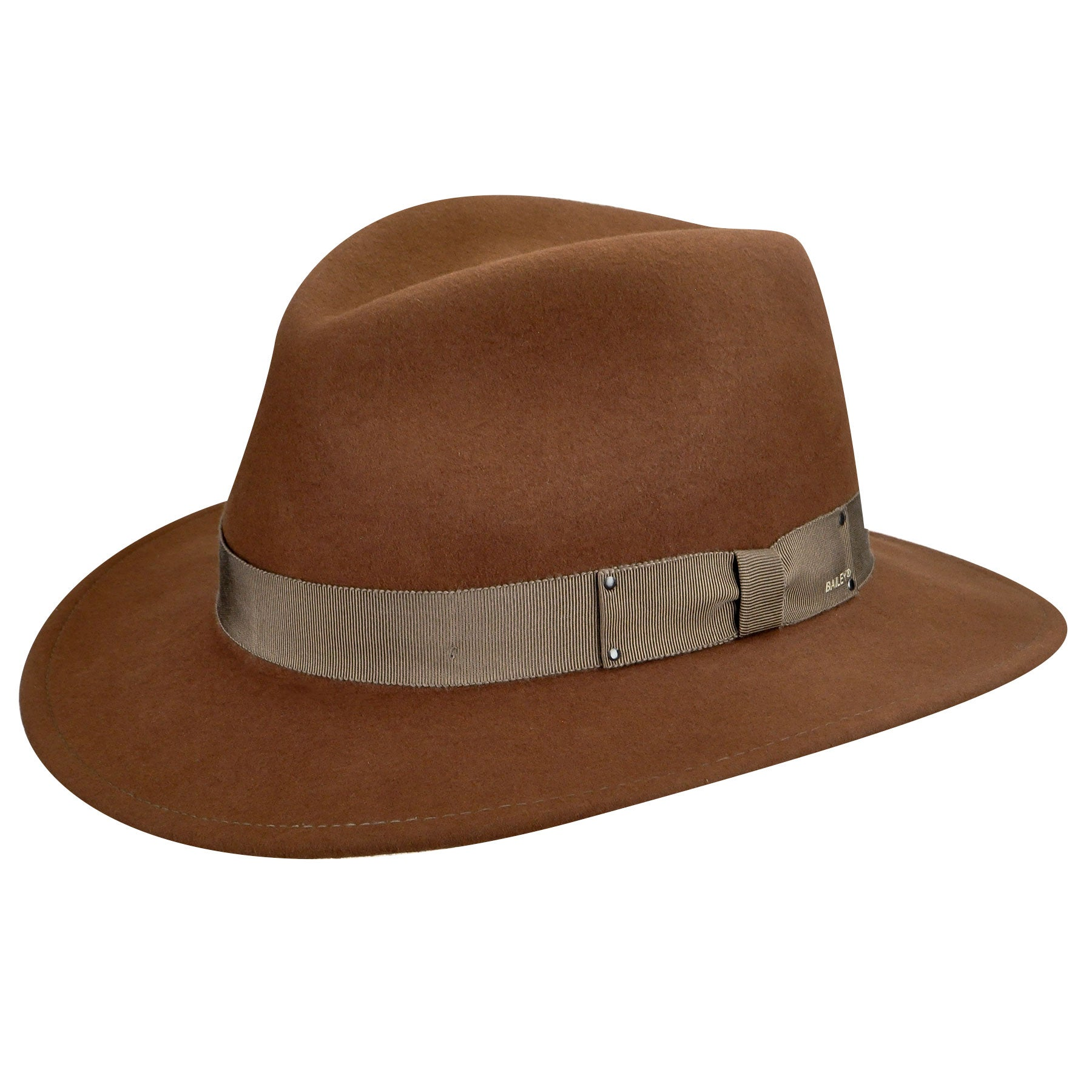 Curtis Litefelt reg Fedora $82.50 AT vintagedancer.com