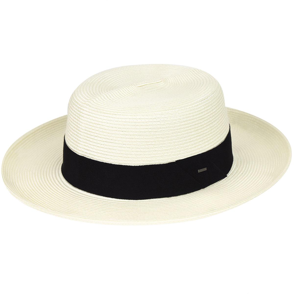1920s Mens Hats & Caps | Gatsby, Peaky Blinders, Gangster Tim Pork Pie $70.00 AT vintagedancer.com