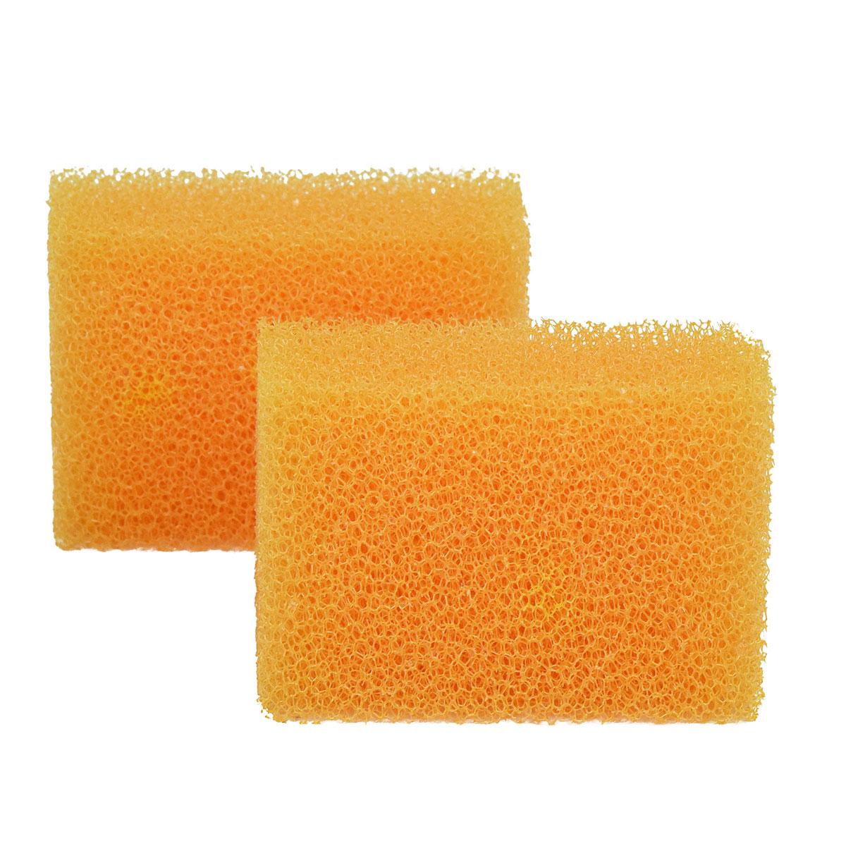 Hat Care Hat Cleaner Sponge in MISC