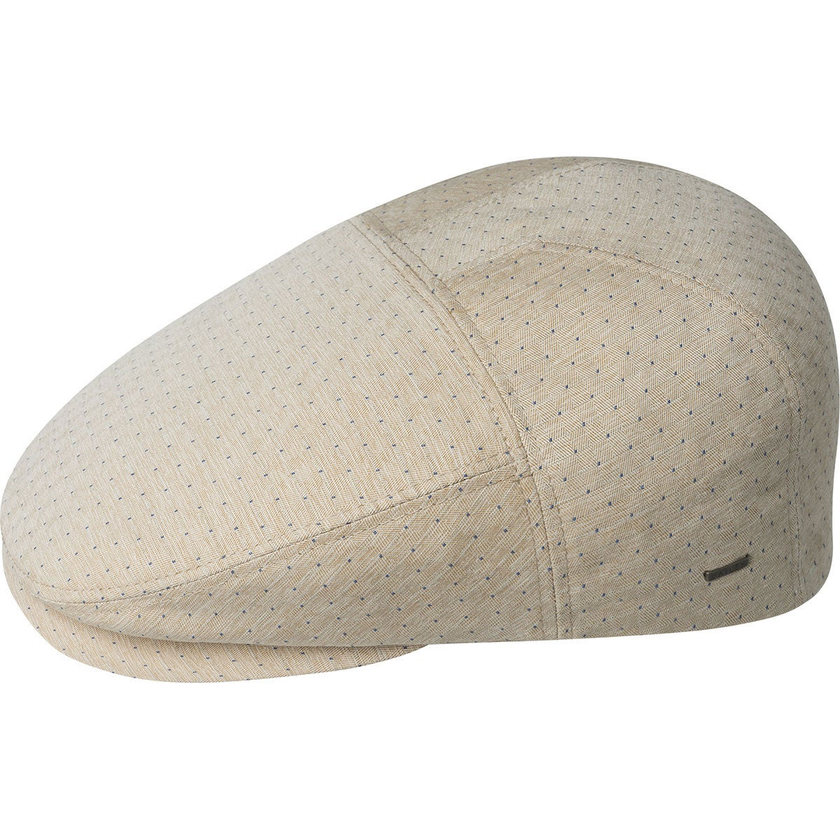 Bailey of Hollywood Ganey Cap in Sand