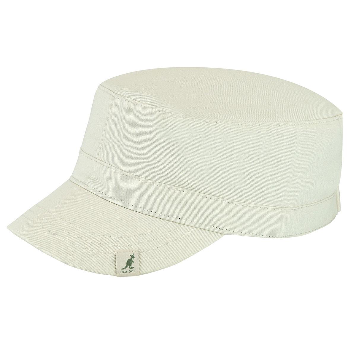 Cotton_Adjustable_Army_Cap
