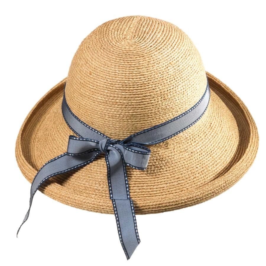 Edwardian Hats, Titanic Hats, Tea Party Hats Alita Hat $225.00 AT vintagedancer.com