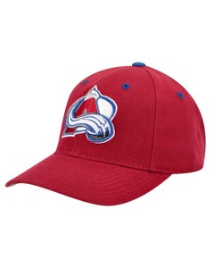 Colorado Avalanche AMJ46 Cap