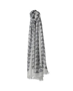 Ayme Oblong Scarf