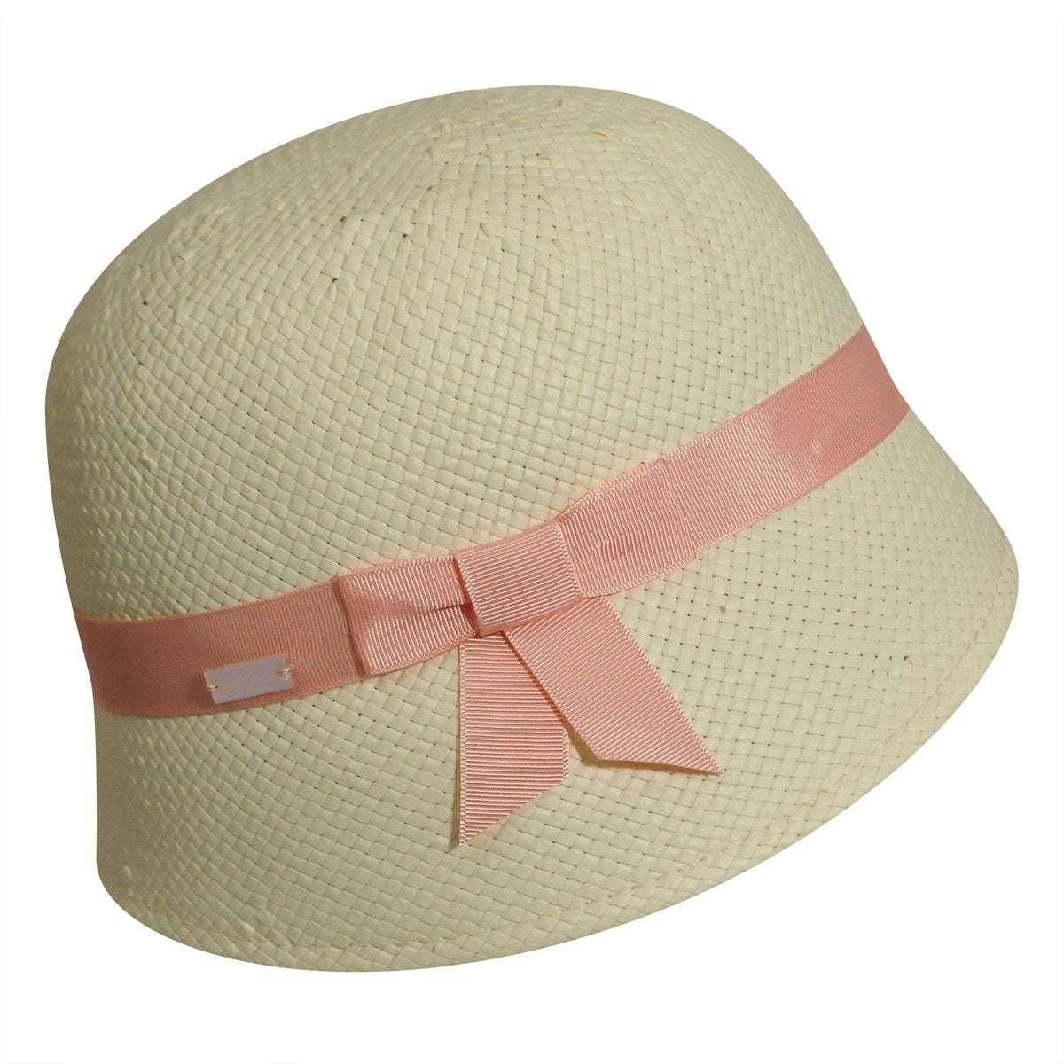 1920s Hat Styles for Women- History Beyond the Cloche Hat Miley Cloche $96.00 AT vintagedancer.com