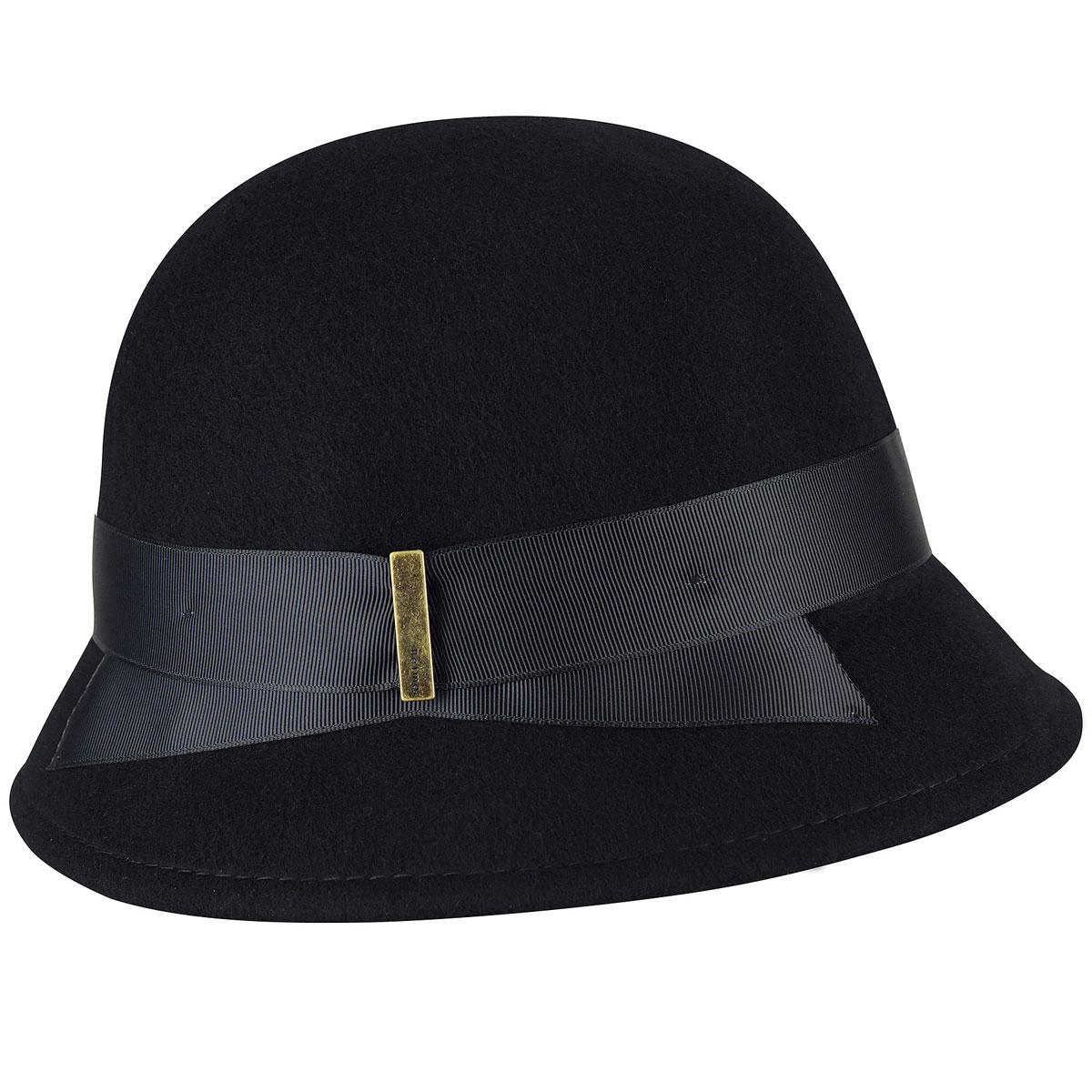 1960s – 70s Hats, Wigs, Gloves, Scarf Alcott Cloche $59.00 AT vintagedancer.com