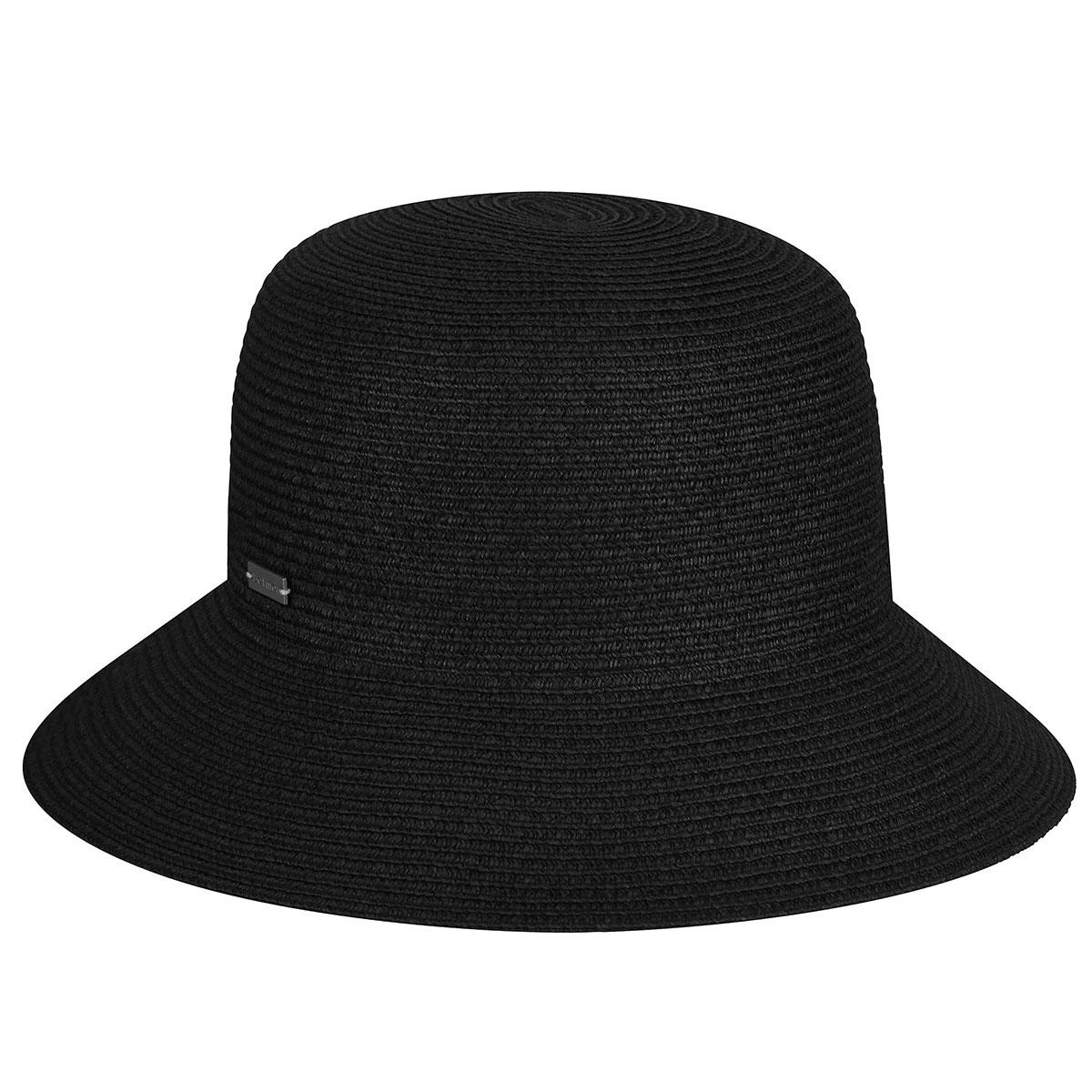 Betmar Gossamer Mini in Black