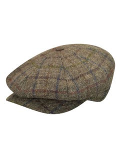 BB150220018 Wool Newsboy Cap