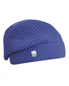 Bergen Ribbed Slouchy Beanie