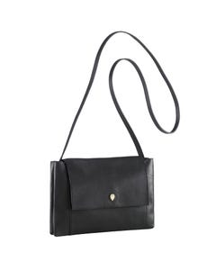 Betsie Shoulder Bag