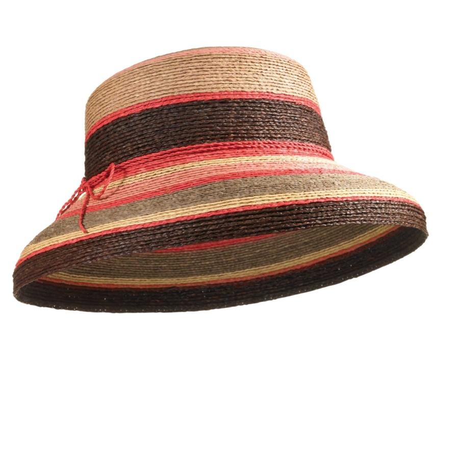 1950s Hats: Pillbox, Fascinator, Wedding, Sun Hats Bilbao Hat $295.00 AT vintagedancer.com