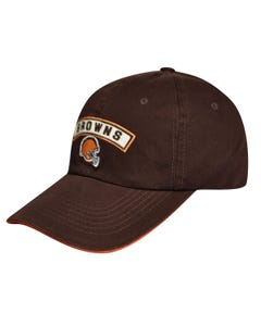 Browns Mikey Cap