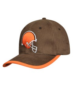 Browns RR 2000 Cap