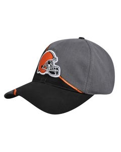 Browns Voodoo Cap